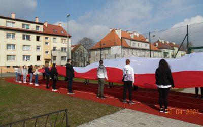 2 Maj – 🇵🇱 Dzień Flagi Rzeczypospolitej Polskiej 🇵🇱